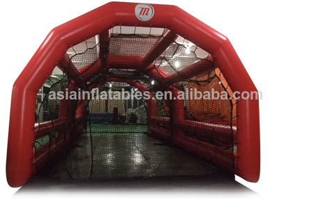 Inflatable Batting Cages.jpg