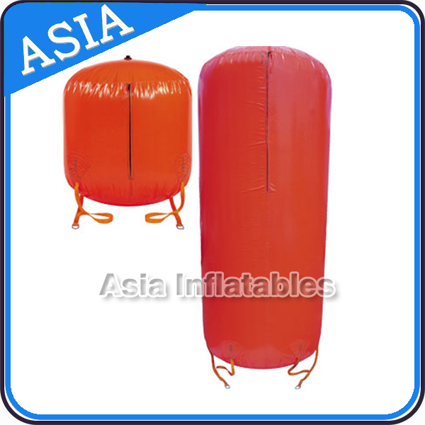 Inflatable Mark Buoys - Racing Marks.jpg