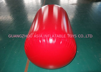 চীন Custom Inflatable Buoy , Inflatable Swimming Buoy , Inflatable Float Buoy কারখানা