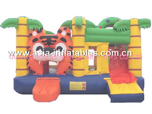 চীন toy story inflatable bouncer,commercial inflatable combo,inflatable bounce combo কারখানা