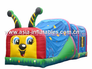 চীন Rental Business Cheap Inflatable castle Combo Inflatable Combo কারখানা