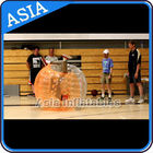 Inflatable body zorb , Inflatable Bumper Ball , Bubble soccer , Bubble ball সরবরাহকারী