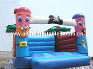 hot sale inflatable combo with commercial quality সরবরাহকারী