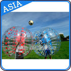 Hot Selling Soccer Bubble Suit / Bubble Soccer Suit / Bumper Ball Suit For Kids সরবরাহকারী