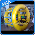 Digital Printing Manufacturers of Water Zorbing Roller Game Ride Commercial Use সরবরাহকারী