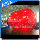Customized Giant Inflatable Rollers Water Toys for Amusement Park সরবরাহকারী
