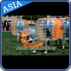 1.5m Inflatable Bumper Ball , Bubble ball soccer , Inflatable soccer bubble , bubble football সরবরাহকারী