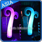 Selling Impressive Inflatable LED Decoration Light for Wedding সরবরাহকারী