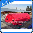 Large Inflatable Tent, Inflatable Party Tent, Inflatable Event Tent সরবরাহকারী