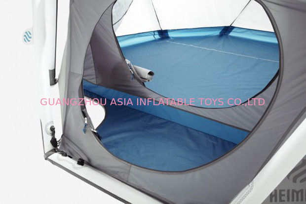 Sunoy Full Digital Printting Camping Inflatable Tent সরবরাহকারী