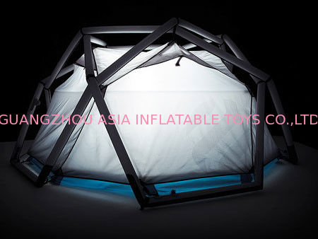 Classic Party Events Huge Inflatable Holiday Tent for Sale সরবরাহকারী