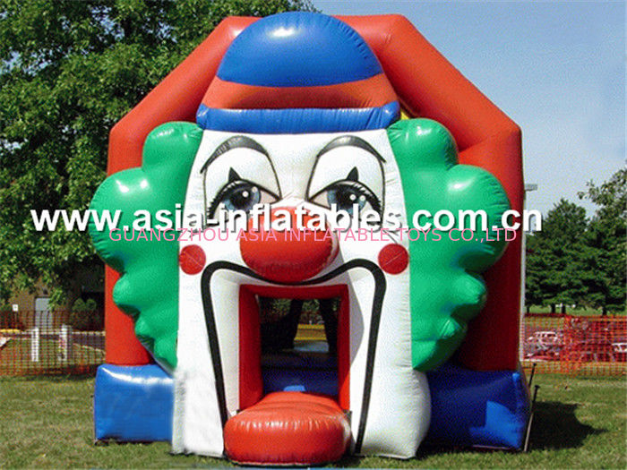 Hot sale inflatable bouncer, outdoor inflatable combo, bouncy inflatables for kids সরবরাহকারী