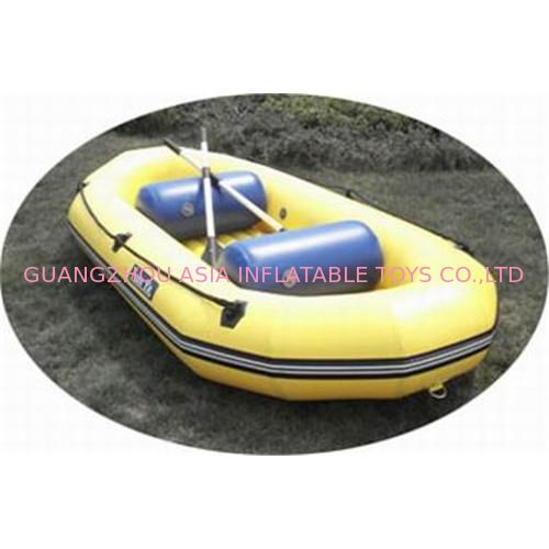 Commercial Grade Rigid Inflatable Sport Boat for Wholesale সরবরাহকারী