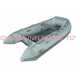 Commercial Inflatable Boat for Wholesale সরবরাহকারী